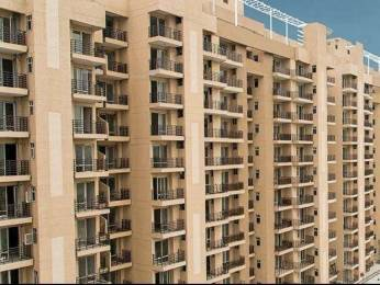 1450 sqft, 2 bhk Apartment in Satya The Hermitage Sector 103, Gurgaon at Rs. 73.0000 Lacs