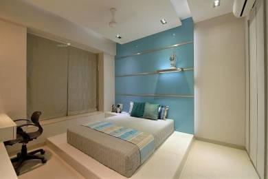 1350 sqft, 3 bhk Apartment in Regency Regency Towers Thane West, Mumbai at Rs. 32000