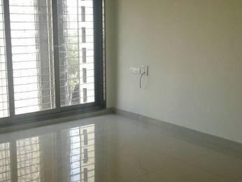 1206 sqft, 2 bhk Apartment in Lodha Splendora Thane West, Mumbai at Rs. 18000
