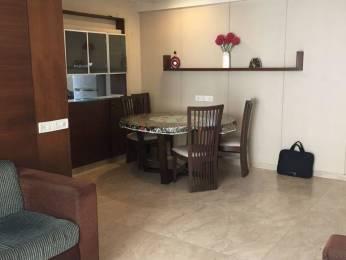 782 sqft, 2 bhk Apartment in Runwal Pearl Thane West, Mumbai at Rs. 24000