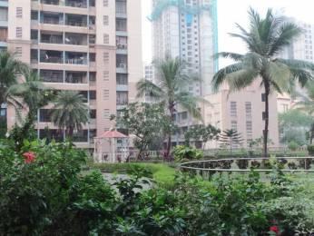 900 sqft, 2 bhk Apartment in Gala Pride Park Thane West, Mumbai at Rs. 25000