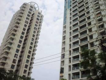 1076 sqft, 3 bhk Apartment in R W Sawant Company Devashree Park Thane West, Mumbai at Rs. 25000