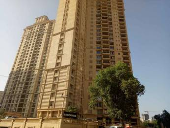 2425 sqft, 4 bhk Apartment in Hiranandani Brookhill Thane West, Mumbai at Rs. 80000
