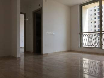 1340 sqft, 3 bhk Apartment in Shree Siddeshwar Gardens Thane West, Mumbai at Rs. 27000