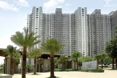 1565 sqft, 3 bhk Apartment in Mayfair Mystic Ghatkopar East, Mumbai at Rs. 4.2000 Cr