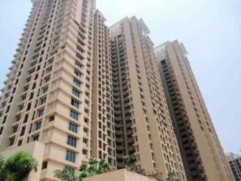 1024 sqft, 2 bhk Apartment in Rustomjee Urbania Atelier Thane West, Mumbai at Rs. 26000