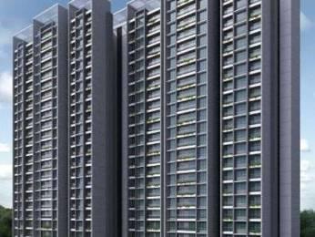 1755 sqft, 3 bhk Apartment in Lodha Luxuria Priva Thane West, Mumbai at Rs. 35000
