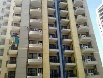 1862 sqft, 3 bhk Apartment in Builder Project Sector 88 Faridabad, Faridabad at Rs. 59.3500 Lacs