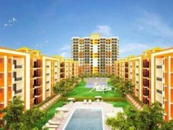 1260 sqft, 2 bhk Apartment in Builder Project Sector 88 Faridabad, Faridabad at Rs. 39.9900 Lacs