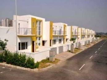 1352 sqft, 2 bhk IndependentHouse in Builder Project Sector 88 Faridabad, Faridabad at Rs. 69.3000 Lacs