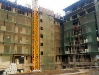 1485 sqft, 3 bhk Apartment in Builder Project Sector 31, Faridabad at Rs. 77.0300 Lacs