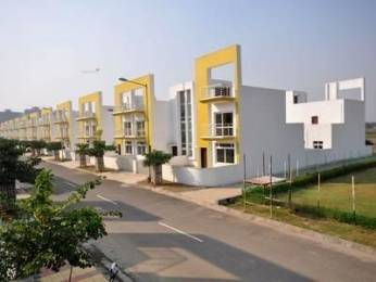 1353 sqft, 3 bhk IndependentHouse in Builder Project Sector 88 Faridabad, Faridabad at Rs. 70.2900 Lacs