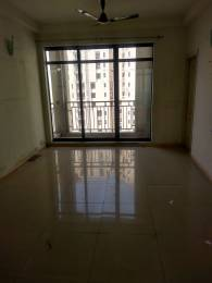 1952 sqft, 3 bhk Apartment in Unitech Heights Chi 3, Greater Noida at Rs. 14000