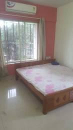 1554 sqft, 3 bhk Apartment in Pristine Prism Aundh, Pune at Rs. 40000