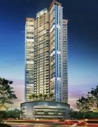 3062 sqft, 4 bhk Apartment in  Transcon Triumph Tower 1 Andheri West, Mumbai at Rs. 7.5500 Cr