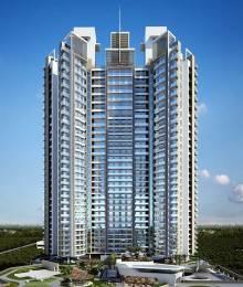 1810 sqft, 3 bhk Apartment in Rajesh Raj Tattva Phase 2 Thane West, Mumbai at Rs. 1.8000 Cr