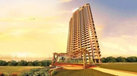 1654 sqft, 3 bhk Apartment in Dosti The Majesta Manpada, Mumbai at Rs. 1.8500 Cr