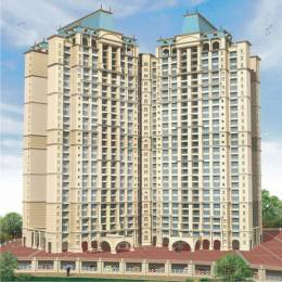 650 sqft, 1 bhk Apartment in Hiranandani Meadows Thane West, Mumbai at Rs. 63.0000 Lacs