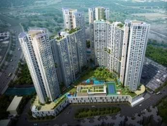 1255 sqft, 2 bhk Apartment in TATA Aveza Gateway Towers Mulund East, Mumbai at Rs. 1.9000 Cr