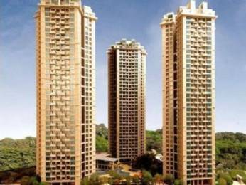 986 sqft, 2 bhk Apartment in Oberoi Realty Springs Andheri West, Mumbai at Rs. 2.9600 Cr