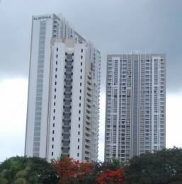 2295 sqft, 3 bhk Apartment in Lodha Aurum Grande Kanjurmarg, Mumbai at Rs. 3.0200 Cr