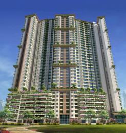 685 sqft, 1 bhk Apartment in Sheth Avante Kanjurmarg, Mumbai at Rs. 1.0400 Cr