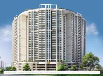 3835 sqft, 5 bhk Apartment in Runwal Elegante Andheri West, Mumbai at Rs. 7.9600 Cr