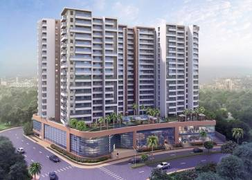 2340 sqft, 3 bhk Apartment in Bharat Skyvistas Andheri West, Mumbai at Rs. 7.6000 Cr