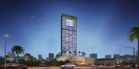 1778 sqft, 4 bhk Apartment in Kanakia Hollywood Andheri West, Mumbai at Rs. 4.3500 Cr