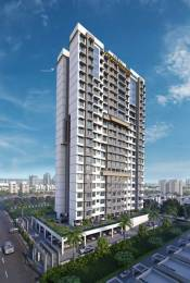 400 sqft, 1 bhk Apartment in Builder Amberley Tower Andheri West Andheri West, Mumbai at Rs. 1.1300 Cr