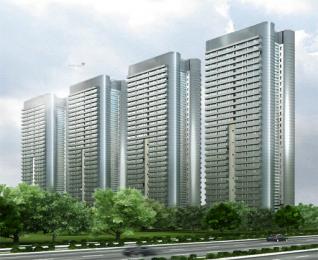 975 sqft, 2 bhk Apartment in Godrej Garden Enclave Vikhroli, Mumbai at Rs. 2.2500 Cr