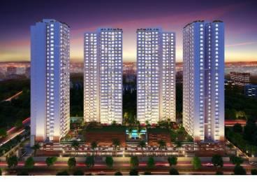 2915 sqft, 3 bhk Apartment in Kalpataru Radiance A Goregaon West, Mumbai at Rs. 3.4200 Cr