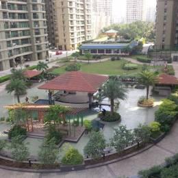 1655 sqft, 3 bhk Apartment in Neelkanth Greens Thane West, Mumbai at Rs. 1.1500 Cr