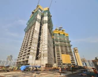 2515 sqft, 4 bhk Apartment in Lodha The Park Lower Parel, Mumbai at Rs. 6.5000 Cr