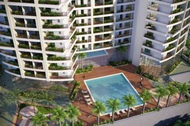 1290 sqft, 2 bhk Apartment in JP Decks Malad East, Mumbai at Rs. 2.1500 Cr