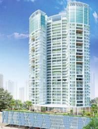 2200 sqft, 3 bhk Apartment in JP Decks Malad East, Mumbai at Rs. 3.7000 Cr