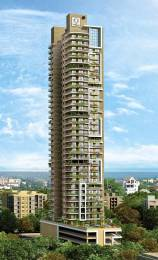 1200 sqft, 2 bhk Apartment in Vardhman Flora Byculla, Mumbai at Rs. 2.2500 Cr