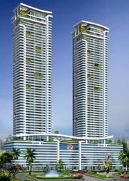 2340 sqft, 3 bhk Apartment in Ajmera Zeon Wadala, Mumbai at Rs. 4.3000 Cr