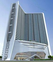 1085 sqft, 2 bhk Apartment in  Sai Nirvana Kalyan West, Mumbai at Rs. 54.0000 Lacs