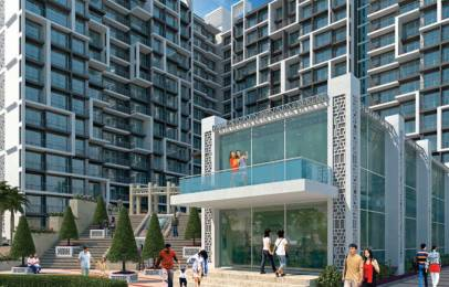 1370 sqft, 3 bhk Apartment in Triveni Laurel Kalyan West, Mumbai at Rs. 99.0000 Lacs