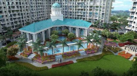 722 sqft, 2 bhk Apartment in Tharwani Meghna Montana Phase I Ambernath West, Mumbai at Rs. 36.0000 Lacs