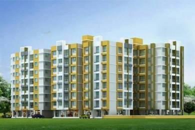 465 sqft, 1 bhk Apartment in Builder Royal park dombivali Dombivali East, Mumbai at Rs. 22.0000 Lacs