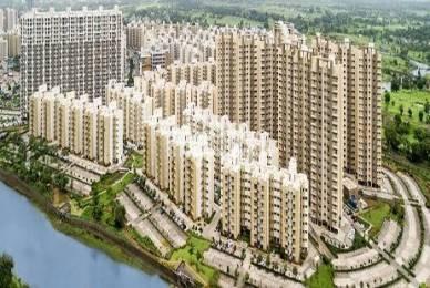 642 sqft, 3 bhk Apartment in Lodha Palava City Dombivali East, Mumbai at Rs. 59.0000 Lacs