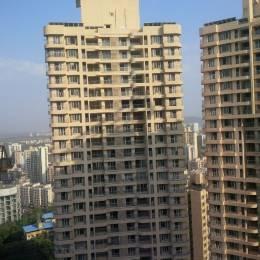 1195 sqft, 2 bhk Apartment in Dosti Imperia Thane West, Mumbai at Rs. 24000