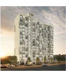 653 sqft, 1 bhk Apartment in Godrej Vihaa Badlapur East, Mumbai at Rs. 23.0000 Lacs