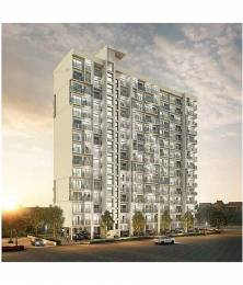 794 sqft, 2 bhk Apartment in Godrej Vihaa Badlapur East, Mumbai at Rs. 35.0000 Lacs