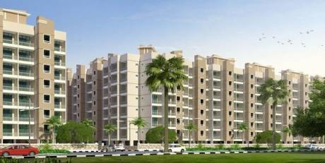 840 sqft, 2 bhk Apartment in Raj Tulsi City Badlapur East, Mumbai at Rs. 26.0000 Lacs