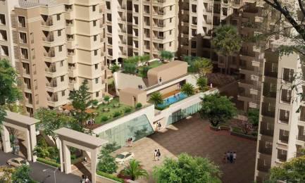 1280 sqft, 3 bhk Apartment in Mohan Highlands Badlapur East, Mumbai at Rs. 41.0000 Lacs