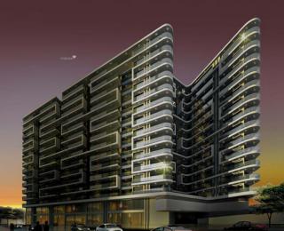 598 sqft, 1 bhk Apartment in Ruparel Orion Chembur, Mumbai at Rs. 1.0300 Cr