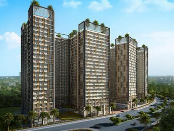 600 sqft, 1 bhk Apartment in Spenta Alta Vista Chembur, Mumbai at Rs. 1.0500 Cr